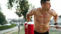 30 Best Chest Exercises of All Time