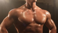 Three Ways to Build a Bigger Chest