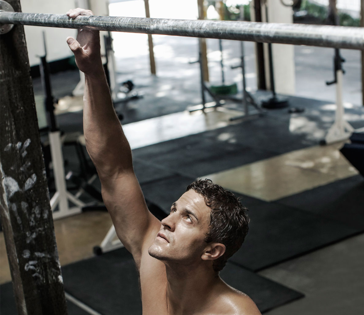 25 Ways To Get Bigger Circuit Workouts Are A Great Technique Keep Things Interesting And 5 Work Your Back