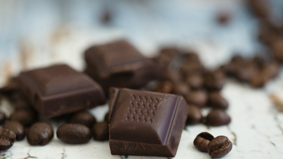 Eating Chocolate Can Improve Your Brain Health