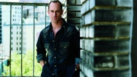 Christopher Meloni's Body of Work