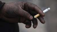The Deadliest Bad Habits in America, Ranked