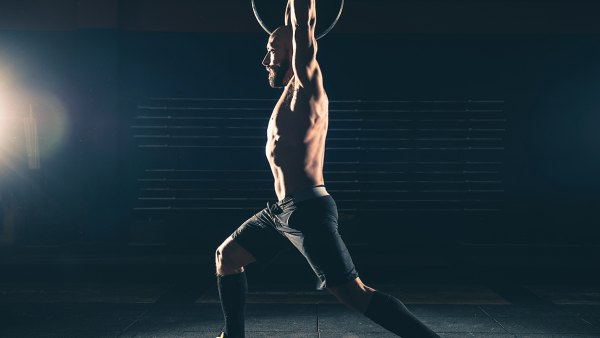 Why should I do a superset?