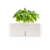 Click and Grow Electronic Herb Garden