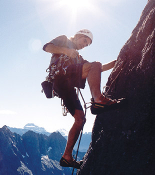 Climb Your Way to a Leaner, Healthier Body!
