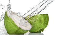 Is Coconut Water the Ultimate Sports Drink?