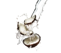 """7 Reasons Why Coconut Oil Is Pretty Much the Healthiest """"Good Fat"""" You Can Get"""