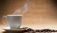 One Coffee to Reduced Pain