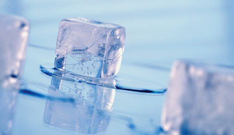 How Effective Is Cold Therapy?