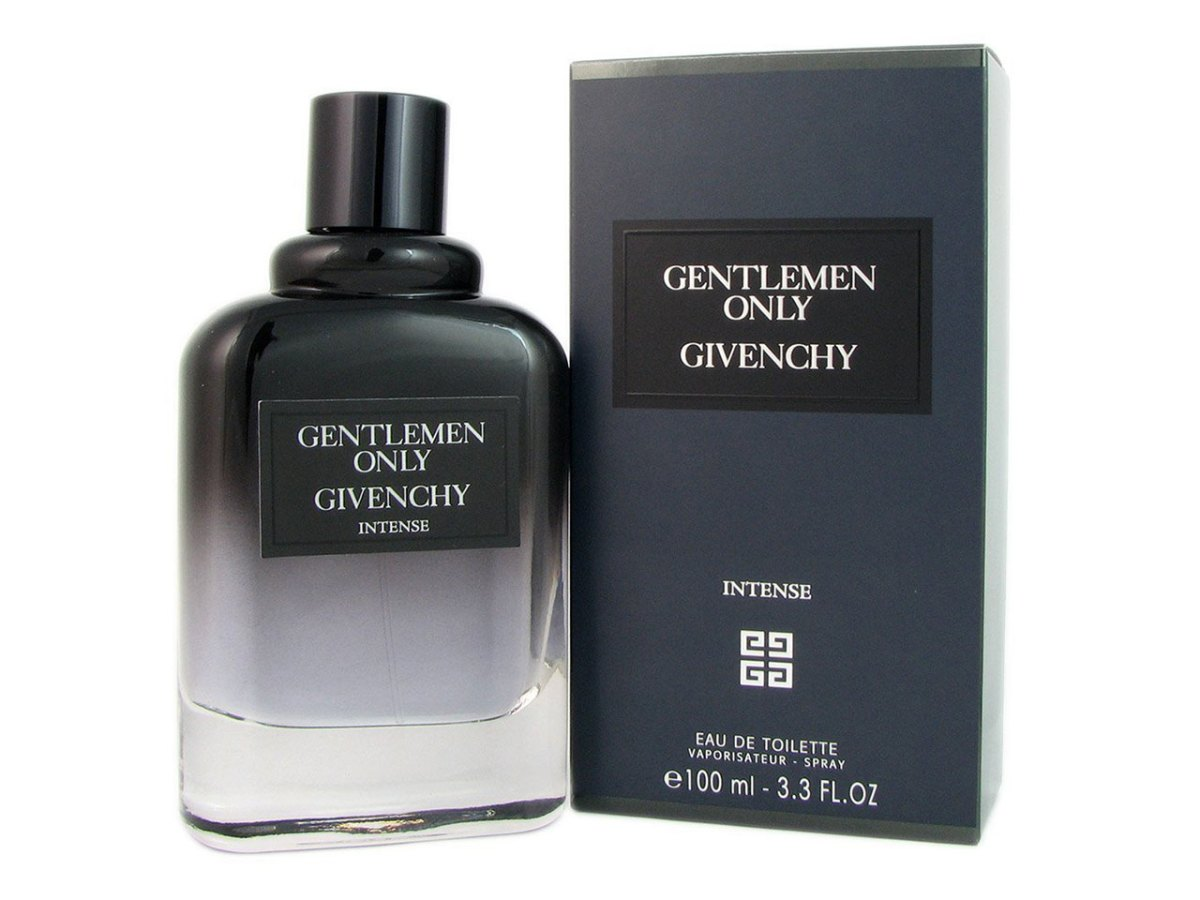best cologne for men to attract women