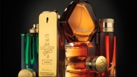 The Best Cold-Weather Colognes