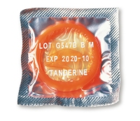 Rio 2016 Organizers Distributing Record Number of Condoms to Olympic Athletes