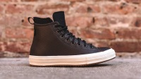 Trending right now: the 7 most stylish sneakerboots for men