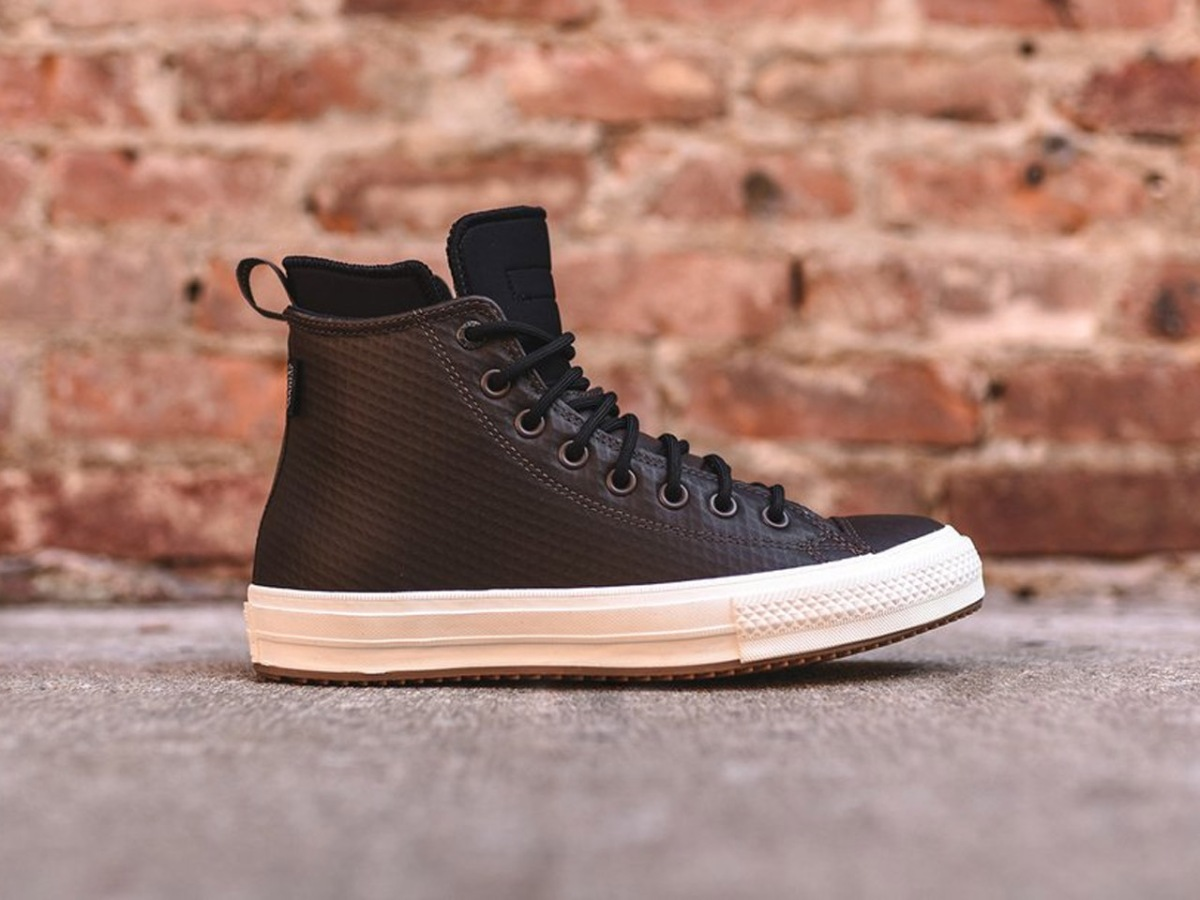 The Most Stylish Sneakerboots for Men—Trending Right Now b85b45ba6