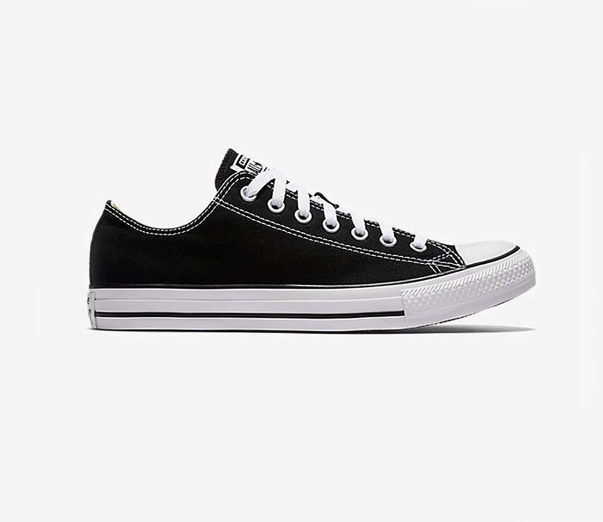 d133eb2f1ad1 Powerlifts All-around  Chuck Taylor All-Stars. Is there anything these shoes  ...