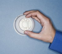 Fit Fix: Cooling Your Home Helps You Lose Weight