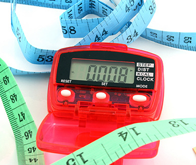 How Accurate Are Calorie Counters?