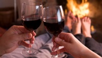 The Effects of Drinking Alcohol on Stroke and Blood Pressure