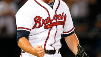 Craig Kimbrel on Early Success and Prepping for the World Baseball Classic