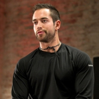 2013 Reebok CrossFit Games: Will Rich Froning Win Again?