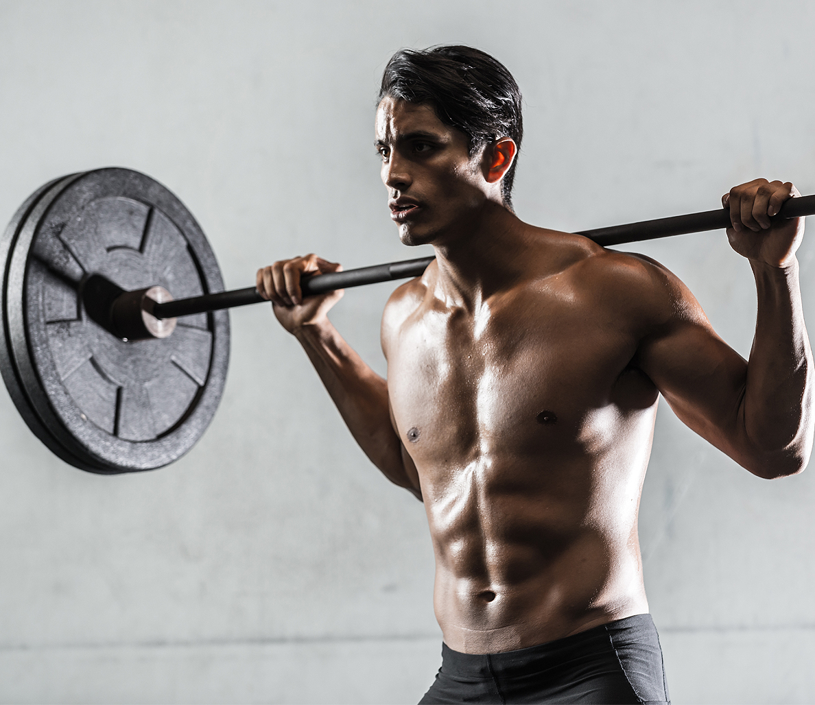 The 8 Best Strength Training Apps for Your Workouts