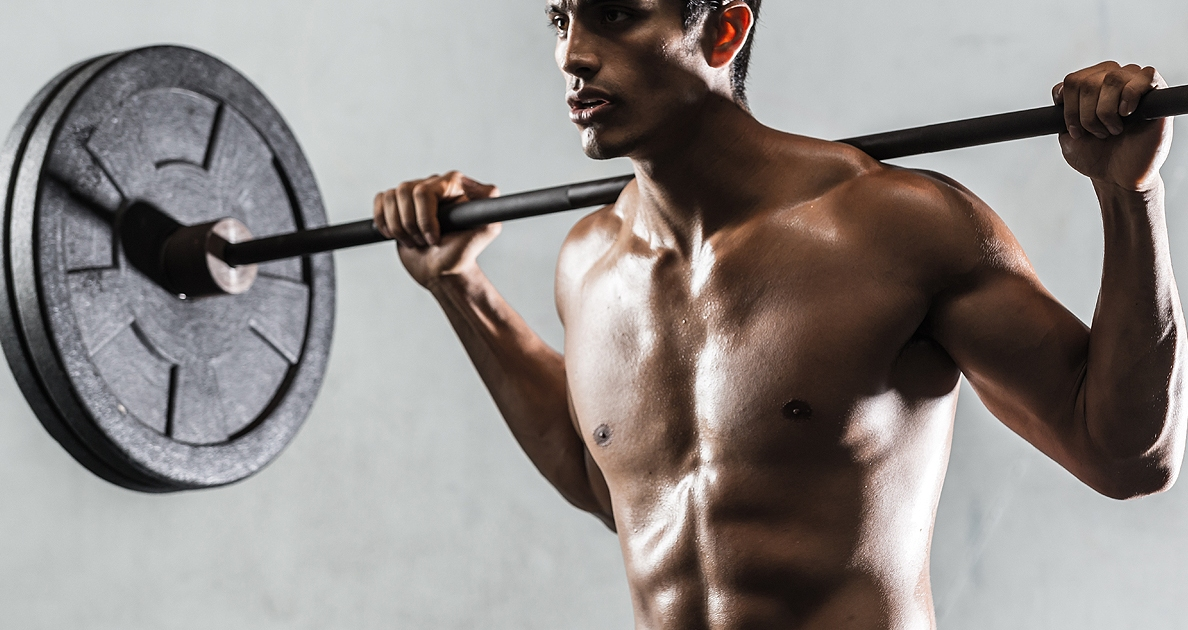 the 8 best strength training apps