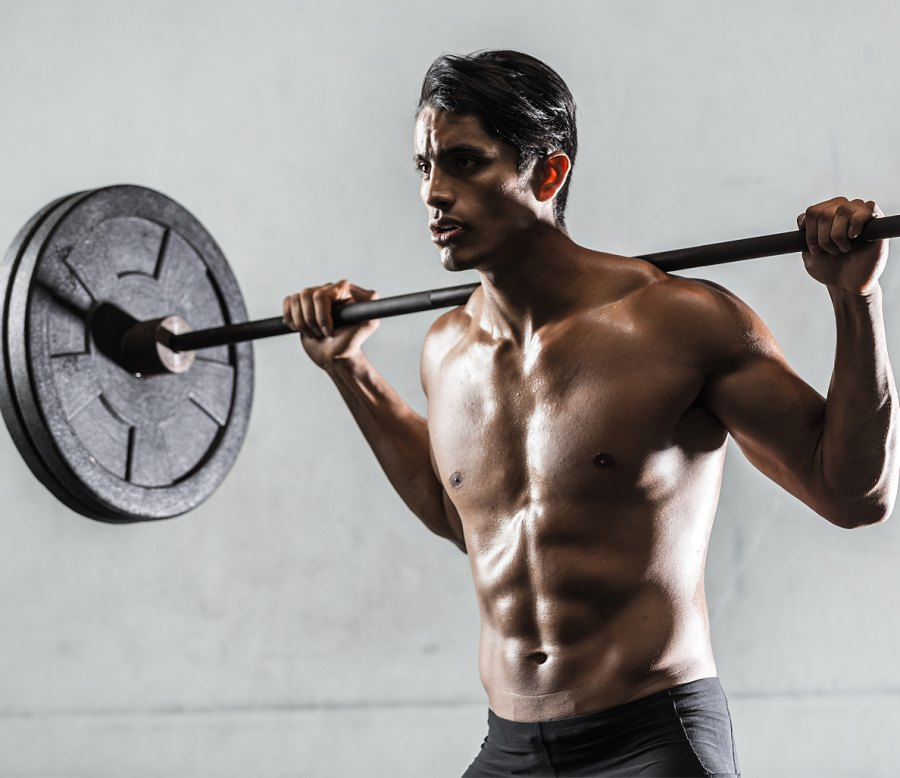 21 Ways to Get More Out of Your Weight Loss Workouts and Diet Plans