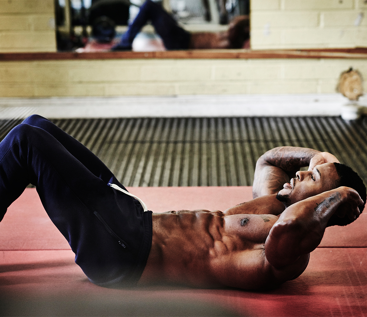 The 10 Best Workouts for Weight Loss