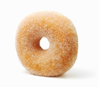 Think Donuts Have a Lot of Sugar? These 11 Popular Foods Are Loaded With It.