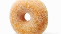 Sugar Is Killing You: Here's How to Get Rid of It