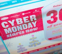 Cyber Monday Made Simple