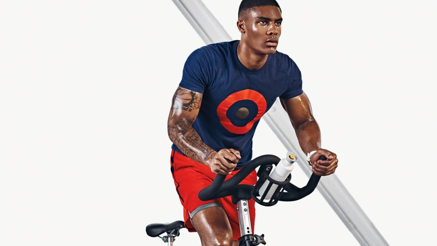What You Should and Shouldn't Wear to a Spin Class
