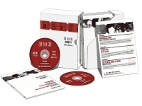 ESPN 30 for 30 Volume I DVD Collection