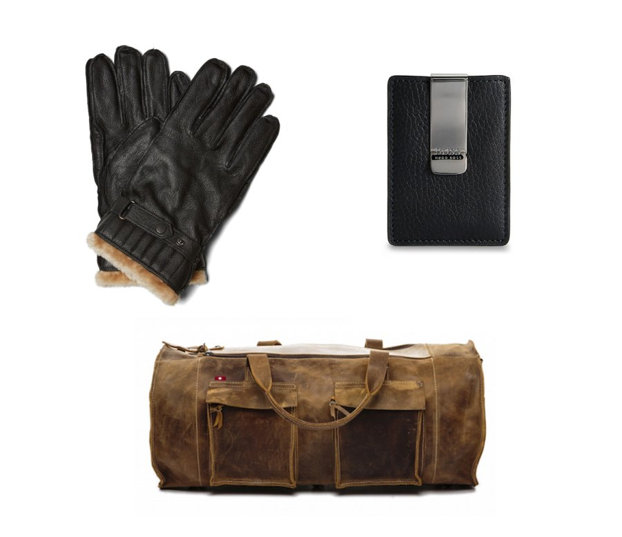 Gift Guide 2015: the Ultimate Gift Guide for Dad