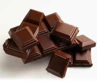 Daily Dark Chocolate Can Help You Exercise Longer and Harder