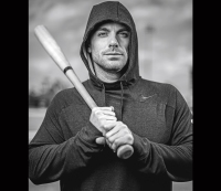 The Battle to Be Wright Again: Inside David Wright's Grueling Rehab Routine