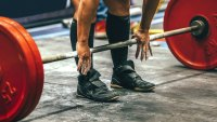 5 ways to build a powerful grip