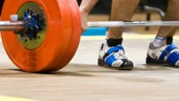 Effective Exercise Program Alternative: Sumo Deadlift