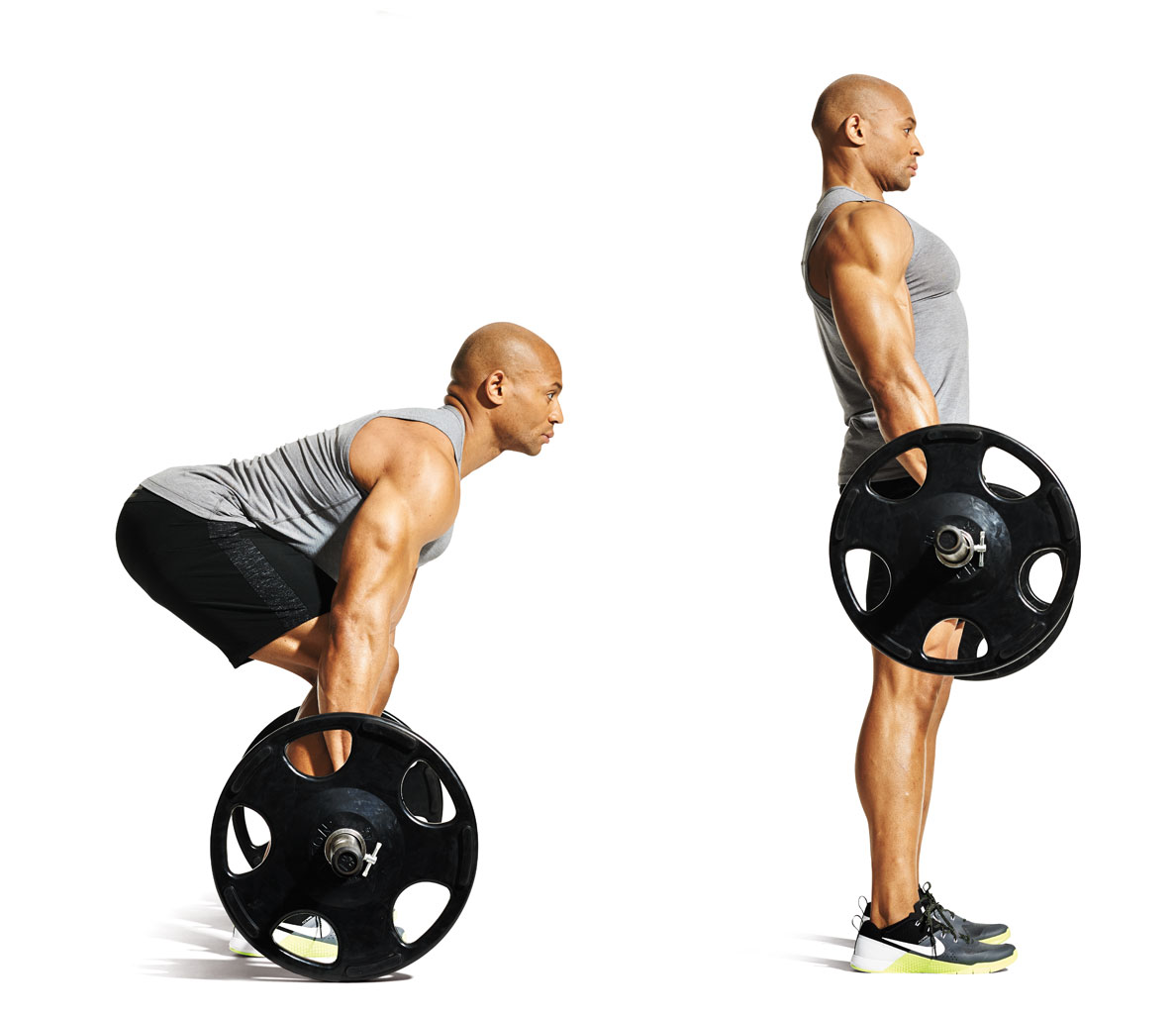 Forum on this topic: How to Build Leg Muscles, how-to-build-leg-muscles/