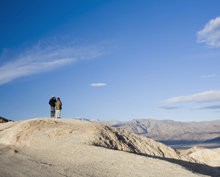 5 Ways to Prepare for an Epic Outdoor Adventure