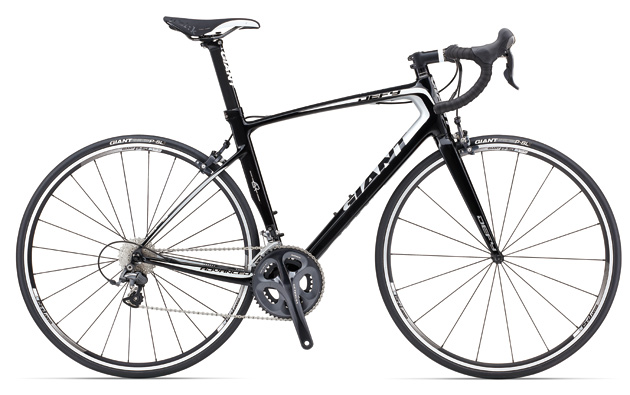 Cerv | The 10 Best Road Bikes for Serious Cyclists - Men\'s Journal
