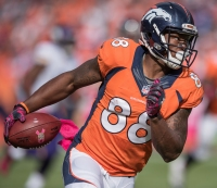 The top fantasy football lineup picks for week 13