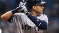 The 10 Fittest Major League Baseball Players of All Time