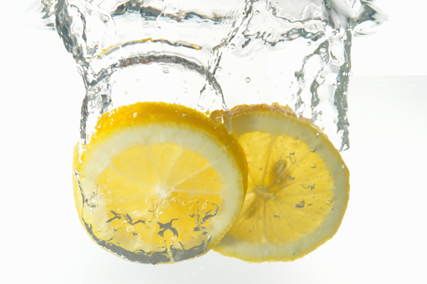 10 Simple Ways to Detox Without Dieting