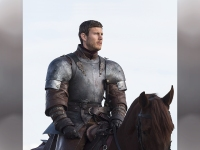 Dickon Tarly in Real Life: Most Jacked Photos of 'Game of Thrones' Actor Tom Hopper