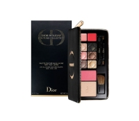 Dior Holiday All-In-One Couture Palette Face-Eyes-Lips Limited Edition