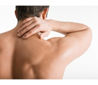 At-Home Massage Techniques You Can Use to Relax and Refresh Tired Muscles
