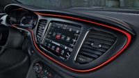 On Point: a Look at the New Dodge Dart