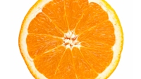 Ask Men's Fitness: Does Vitamin C Boost My Immune System?