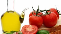 Foods That Give You a Health Do-Over